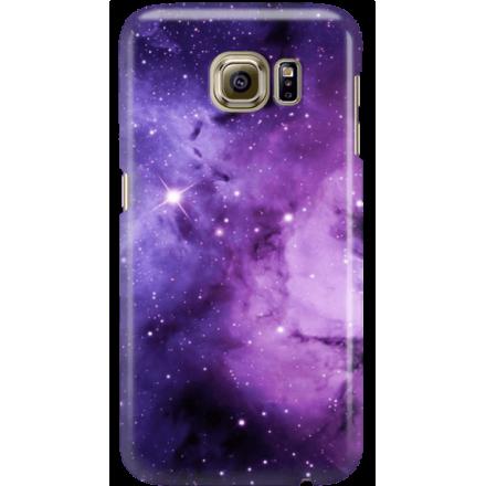 Etui na telefon Samsung Galaxy S6 Kosmos
