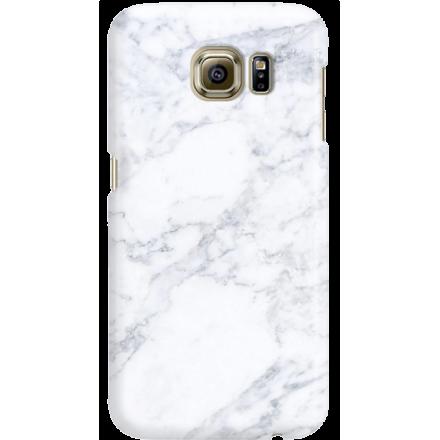 Etui na telefon Samsung Galaxy S6 Marmur 1