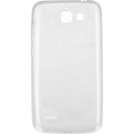 ETUI CLEAR 0.3mm HUAWEI G730 TRANSPARENTNY