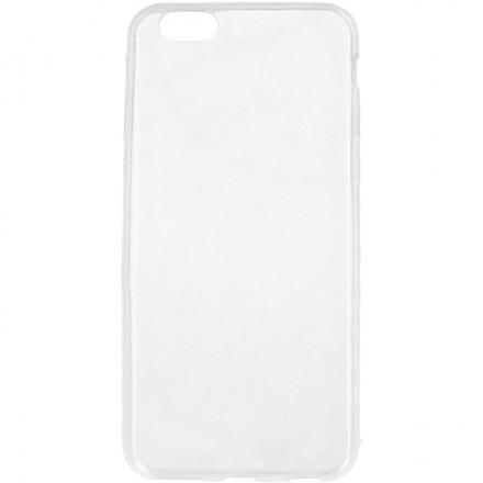 ETUI CLEAR 0.3mm iPHONE 6 6S TRANSPARENTNY