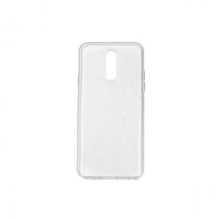 ETUI CLEAR 0.3mm LG Q7 TRANSPARENTNY