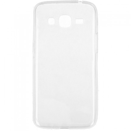 ETUI CLEAR 0.3mm SAMSUNG GALAXY J2 2016 TRANSPARENTNY