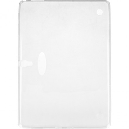 ETUI CLEAR 0.3mm SAMSUNG GALAXY TAB S 10.5 TRANSPARENTNY