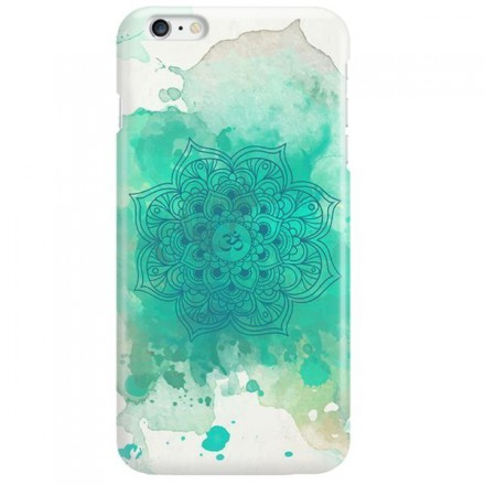 Etui na telefon APPLE IPHONE 6 PLUS / 6S PLUS BOHEMIAN