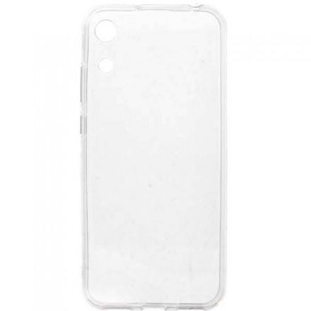 ETUI CLEAR 0.3mm NA TELEFON HUAWEI HONOR 8A TRANSPARENTNY