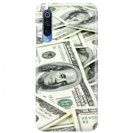 Etui na telefon XIAOMI MI 9 DOLARS