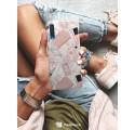 Etui na telefon SAMSUNG GALAXY A50 CHANEL