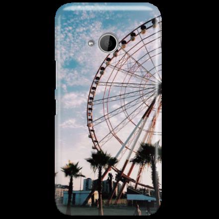 Etui na telefon HTC U11 LIFE CALIFORNIA