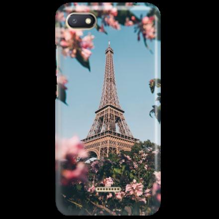Etui na telefon XIAOMI REDMI 6A PARIS