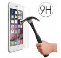 Szkło Hartowane na telefon HUAWEI P Smart Plus