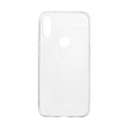 ETUI CLEAR 0.3mm NA TELEFON XIAOMI Mi PLAY TRANSPARENTNY