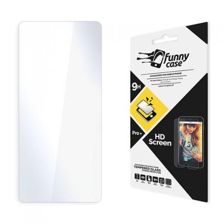 SZKŁO HARTOWANE NA TELEFON Samsung GALAXY A71