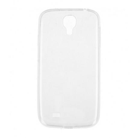 ETUI CLEAR NA TELEFON SAMSUNG GALAXY S4 TRANSPARENTNY