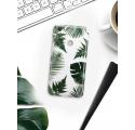 Etui na telefon Xiaomi Redmi Note 5A Prime Liście Palm