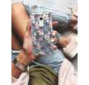 Etui na telefon Xiaomi Redmi Note 4X Natura