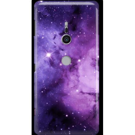 Etui na telefon Sony Xperia XZ2 Kosmos