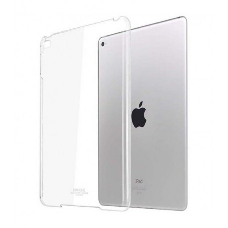 ETUI CLEAR NA TELEFON APPLE IPAD MINI 4 TRANSPARENTNY