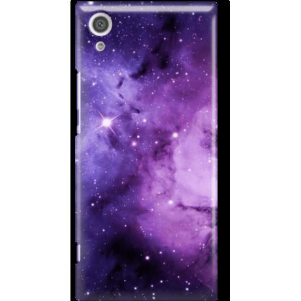 Etui na telefon Sony Xperia XA1 Kosmos