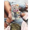 Etui na telefon Sony Xperia XA1 Ultra Łapacz Snów
