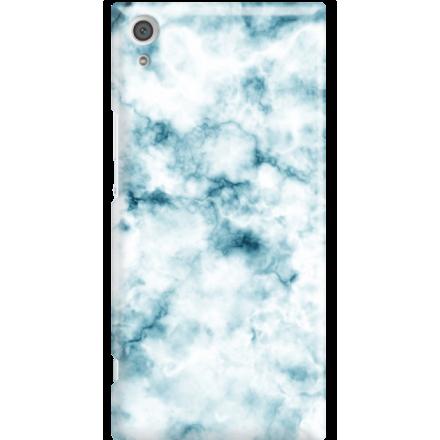 Etui na telefon Sony Xperia XA1 Ultra Marmur 11