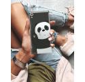Etui na telefon Sony Xperia XA1 Ultra Panda