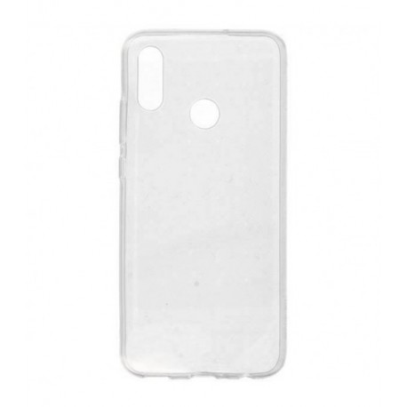 ETUI CLEAR NA TELEFON HUAWEI P SMART 2020 TRANSPARENT