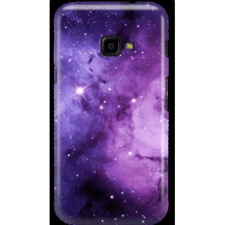 Etui na telefon Samsung Galaxy Xcover 4 Kosmos