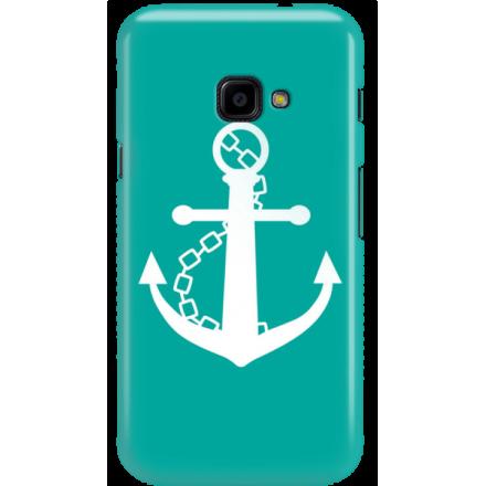 Etui na telefon Samsung Galaxy Xcover 4 Kotwica