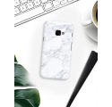 Etui na telefon Samsung Galaxy Xcover 4 Marmur 1