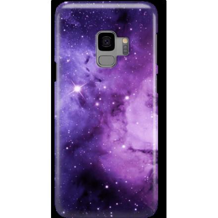 Etui na telefon Samsung Galaxy S9 Kosmos