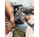 Etui na telefon Samsung Galaxy S9 Plus Lew