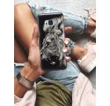 Etui na telefon Samsung Galaxy S8 Lew