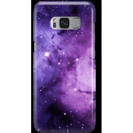 Etui na telefon Samsung Galaxy S8 Plus Kosmos