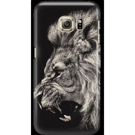 Etui na telefon Samsung Galaxy S6 Edge Lew