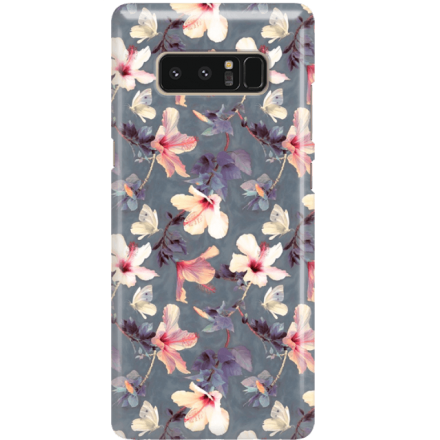 Etui na telefon Samsung Galaxy Note 8 Natura