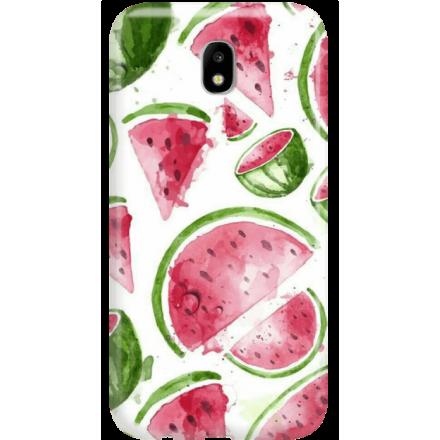 Etui na telefon Samsung Galaxy J5 2017 Arbuzy