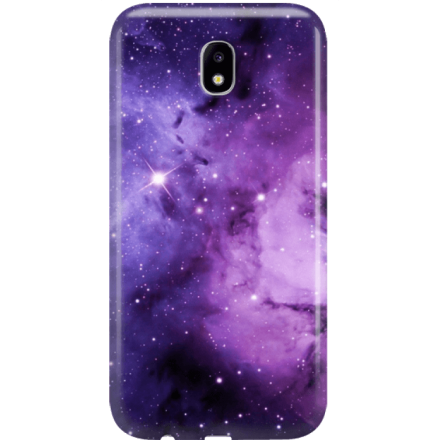 Etui na telefon Samsung Galaxy J5 2017 Kosmos