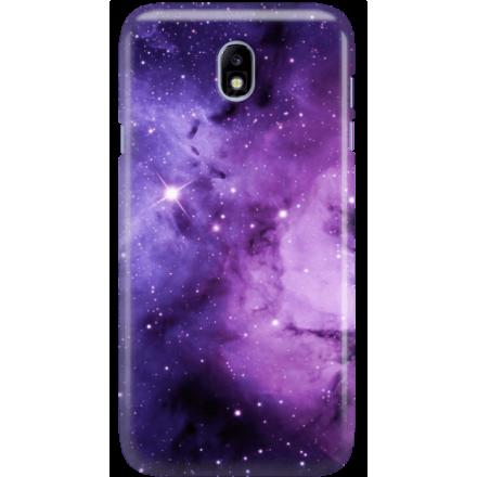 Etui na telefon Samsung Galaxy J7 2017 Kosmos