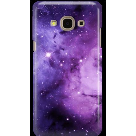 Etui na telefon Samsung Galaxy J3 2017 Kosmos