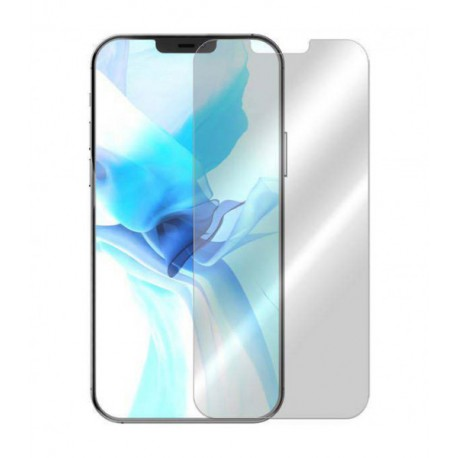 SZKŁO HARTOWANE NA TELEFON APPLE IPHONE 12 / 12 PRO TRANSPARENT