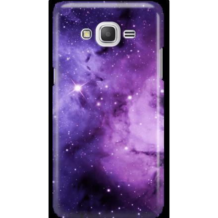 Etui na telefon Samsung Galaxy Grand Prime Kosmos