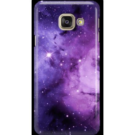 Etui na telefon Samsung Galaxy A5 2016 Kosmos