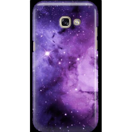 Etui na telefon Samsung Galaxy A3 2017 Kosmos