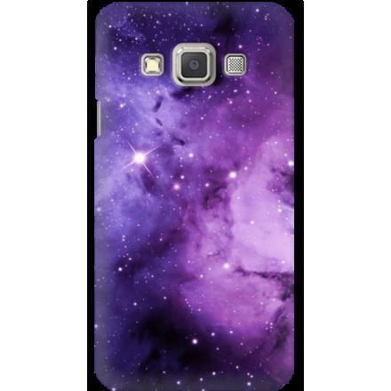 Etui na telefon Samsung Galaxy A3 Kosmos