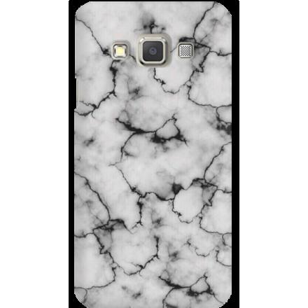 Etui na telefon Samsung Galaxy A3 Marmur 10