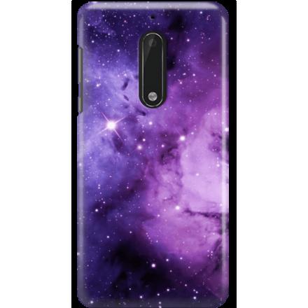 Etui na telefon Nokia 5 Kosmos