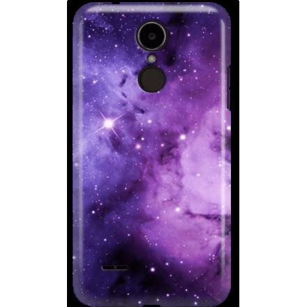 Etui na telefon LG K8 Dual 2017 Kosmos