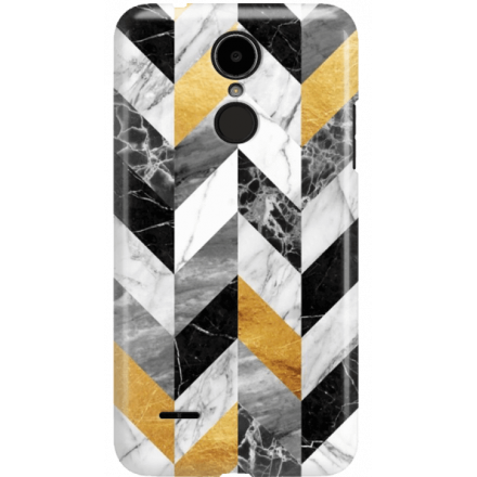 a2bafc7e19ff Etui na telefon LG K8 Dual 2017 Marmur 4. Loading zoom