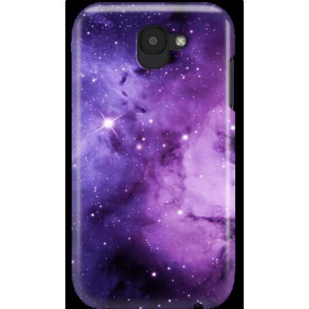 Etui na telefon LG K3 2017 Kosmos