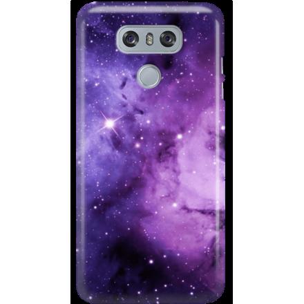 Etui na telefon LG G6 Kosmos